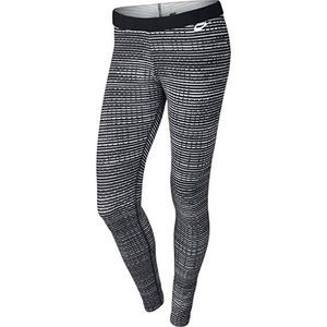 Nike woman's X-Large leggings